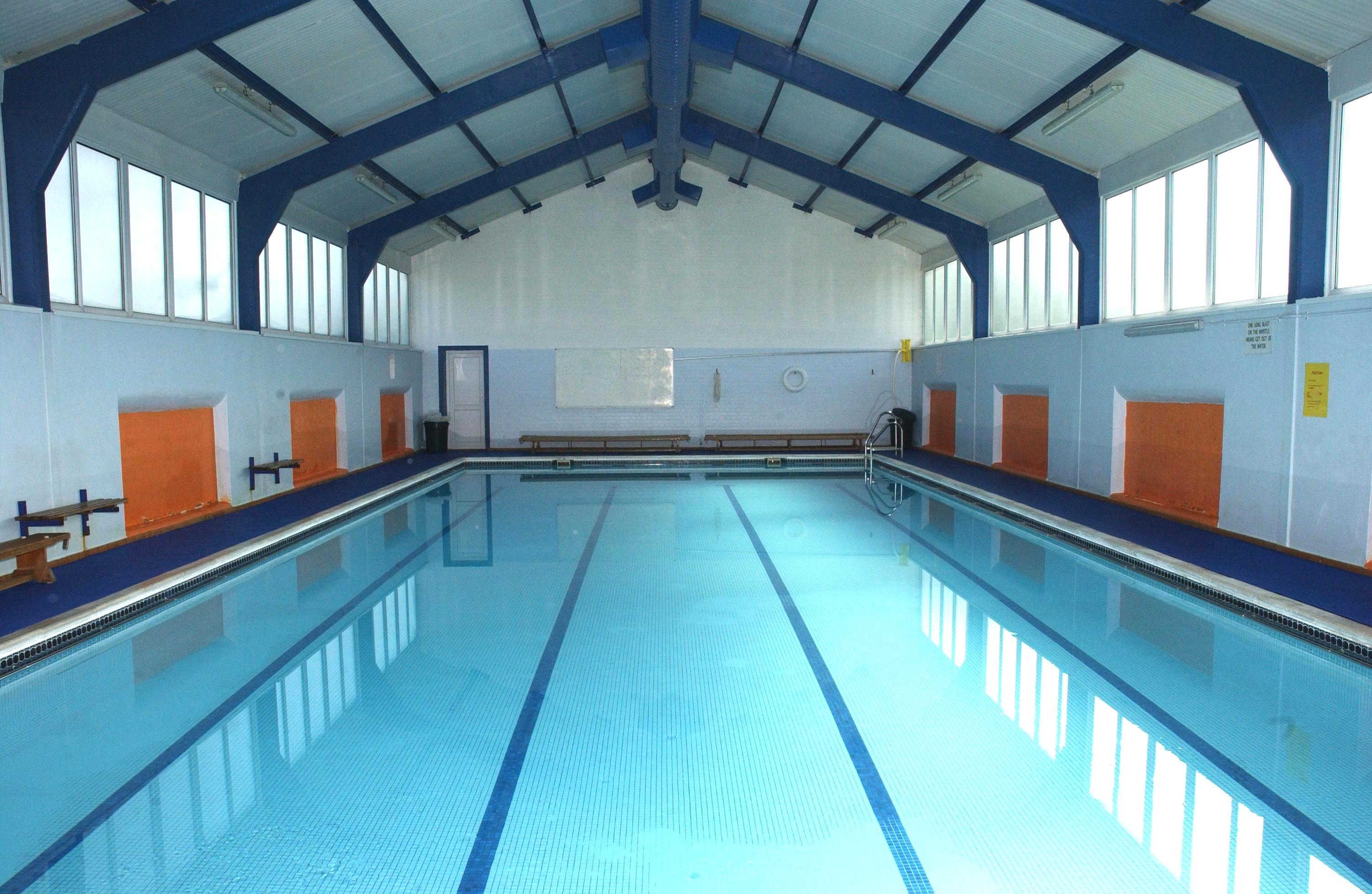 chelmsford county high school for girls d s swim school